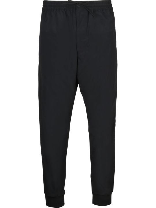 Y-3 Slim Fit Track Pants