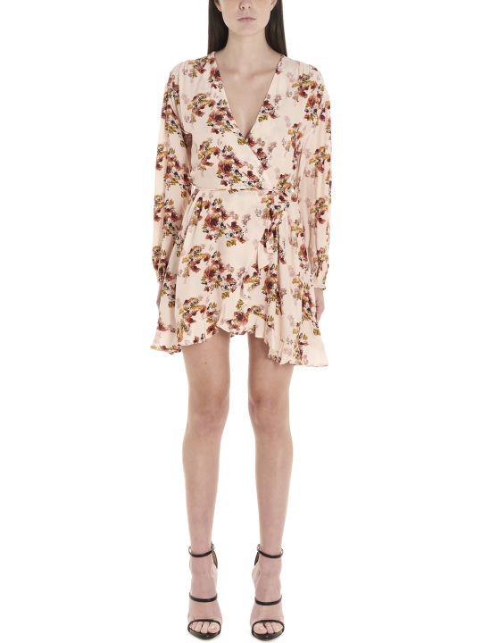 IRO 'xena' Dress