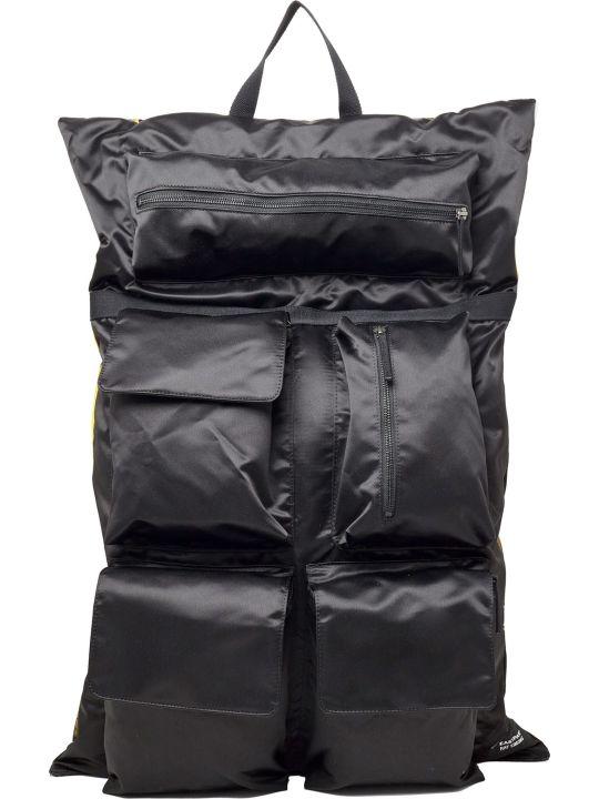 Raf Simons 'sat Couple' Bag