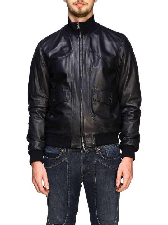 Jeckerson Jacket Jacket Men Jeckerson