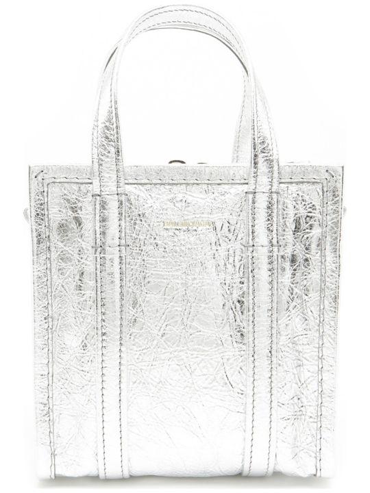 Balenciaga 'bazar Xxs' Bag
