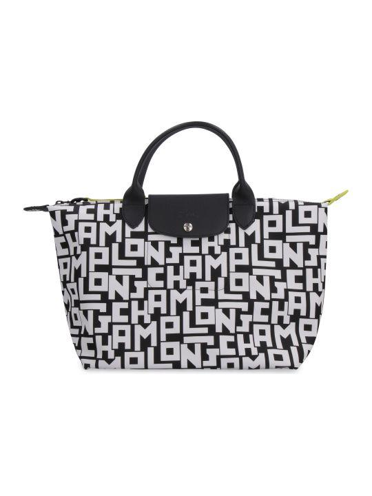 Longchamp Le Pliage Lgp Bag