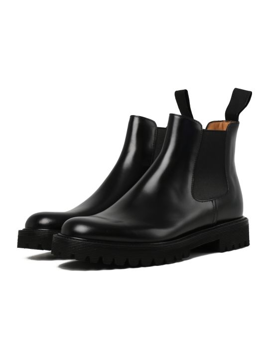 Church's Chelsea Boot