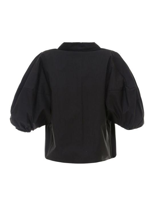 Erika Cavallini Shirt
