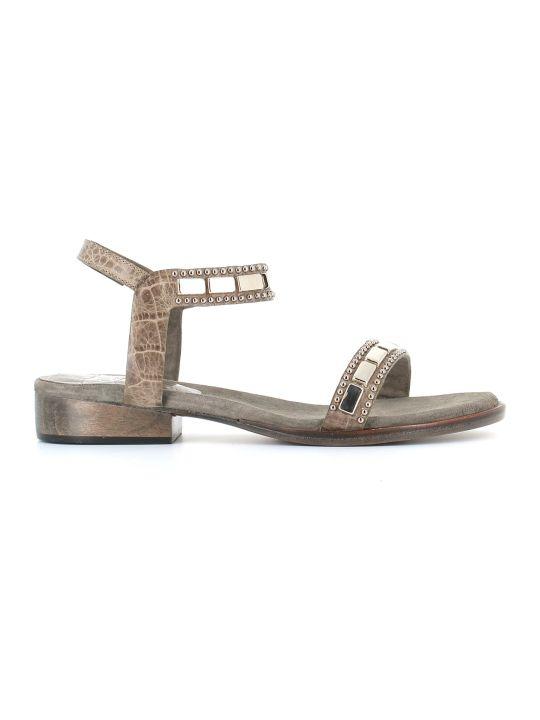 """Calleen Cordero Sandals """"ferrol"""""""