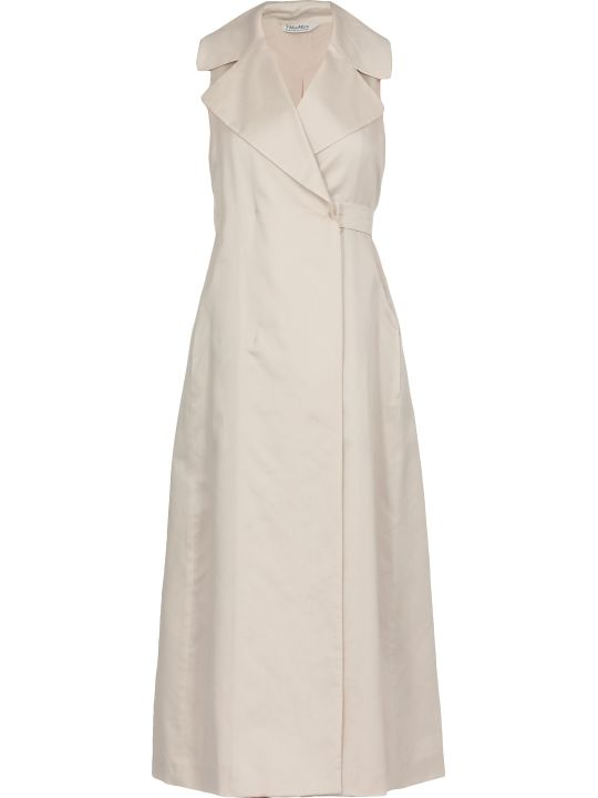 Max Mara Erasmo Dress