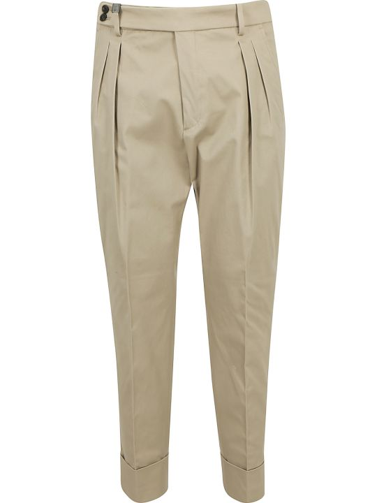Hosio Pants
