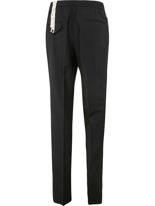 Golden Goose Ryuu Trousers