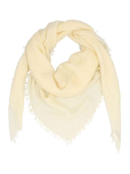 Faliero Sarti 'new Lolly' Scarf