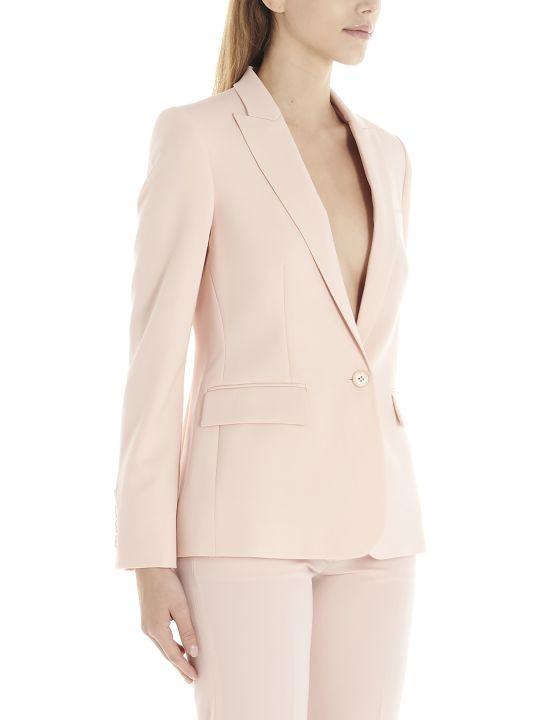 Stella McCartney 'tailoring' Blazer