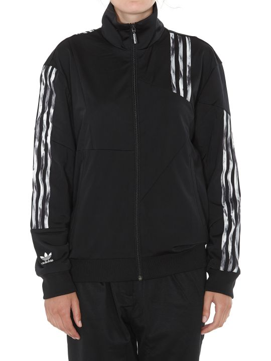 Adidas Originals Logo Sweater