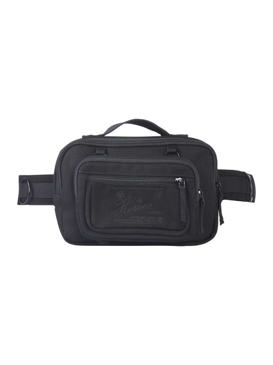 Eastpak by Raf simons Rs Loop Pouch
