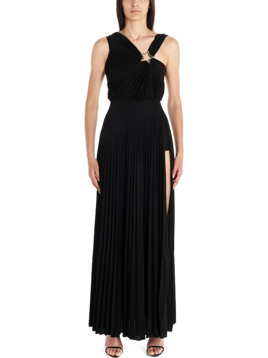 Elisabetta Franchi Celyn B. 'red Carpet' Dress