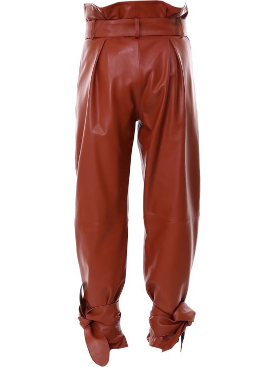 The Attico Trousers