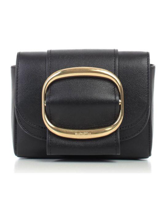 See by Chloé Mini Bags