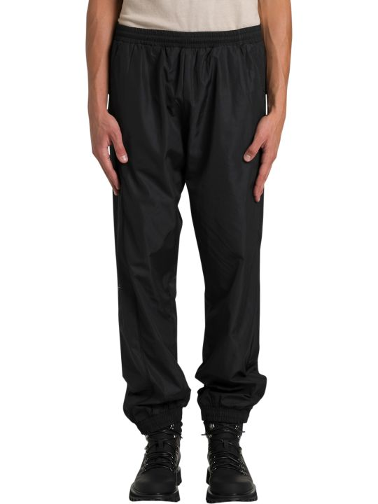 A-COLD-WALL Nylon Trousers