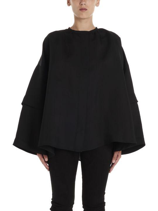 Jil Sander 'lilium' Shirt