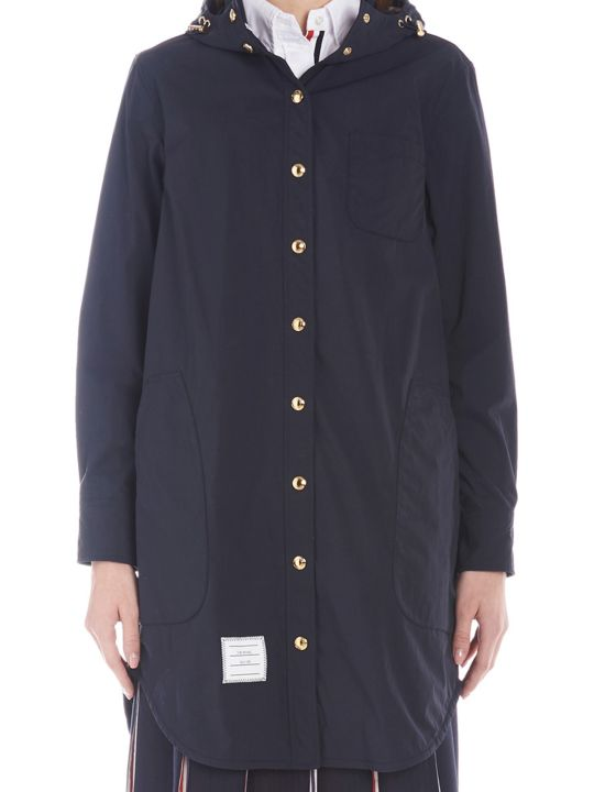 Thom Browne 'thom Icon' Jacket