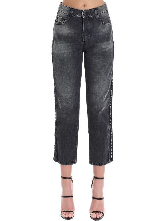 Diesel 'd-aryel' Jeans