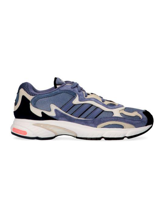 Adidas Originals 'temper Run' Shoes