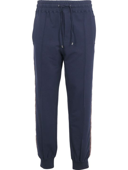 Etro Sweatpants