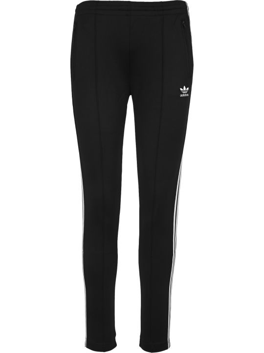 Adidas Originals Logo Track Pants