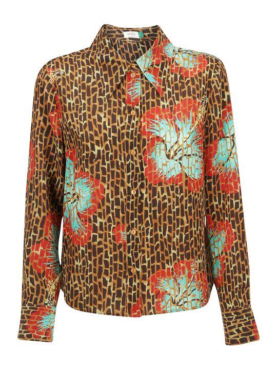 RIXO Shirt