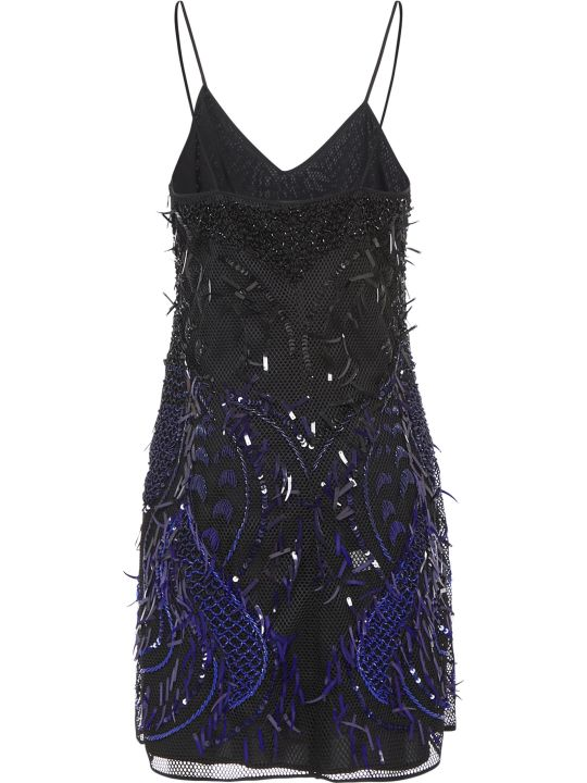 Alberta Ferretti Dress