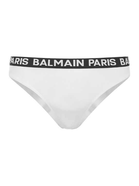 Balmain Pierre Balmain Slip