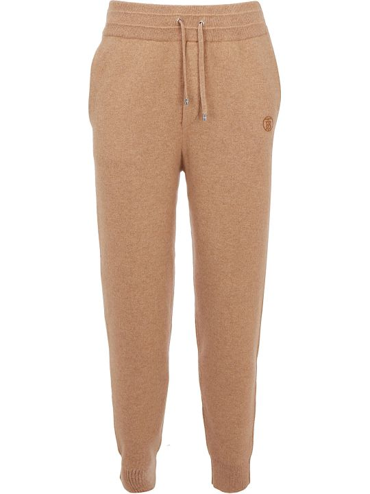 Burberry Huntley Pants