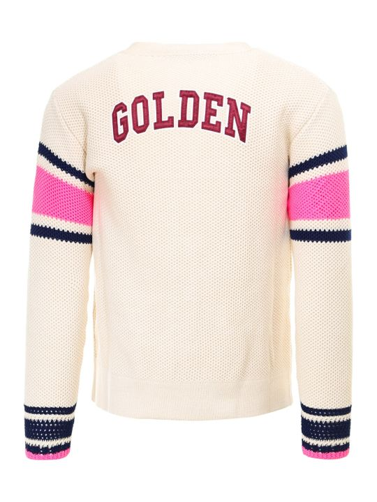 Golden Goose Cardigan