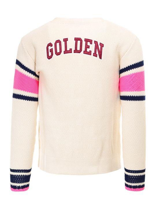 Golden Goose Cardigan