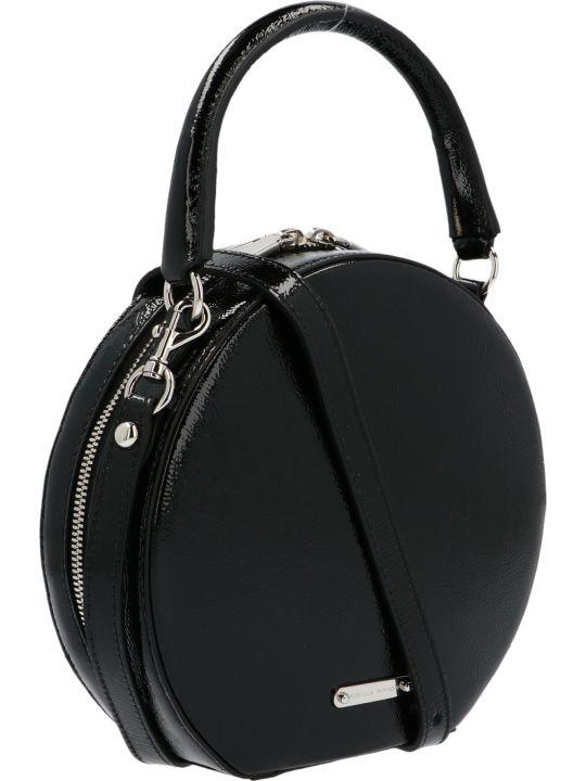 Rebecca Minkoff 'circle' Bag