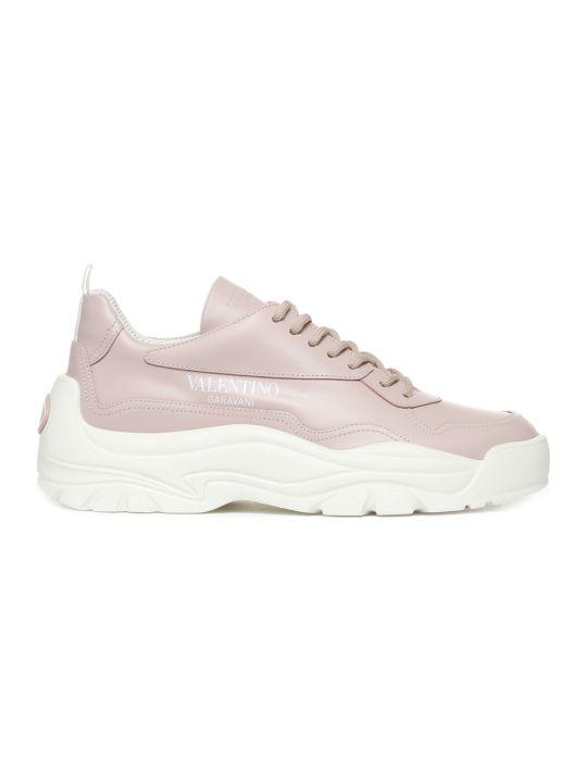 Valentino Garavani 'gumboy' Shoes