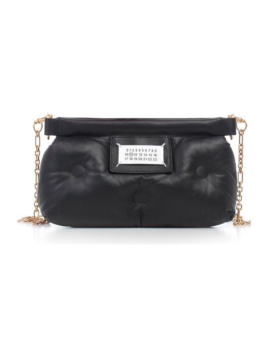 Maison Margiela Grand Slam Shoulder Bag