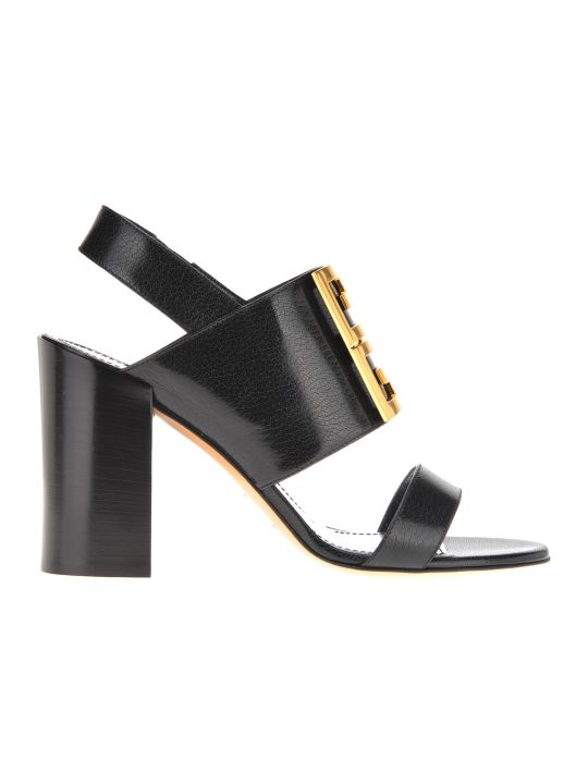 Givenchy Sandalo 4 G