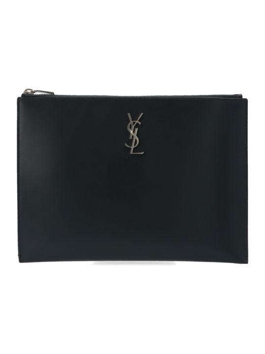 Saint Laurent 'monogramme' Bag