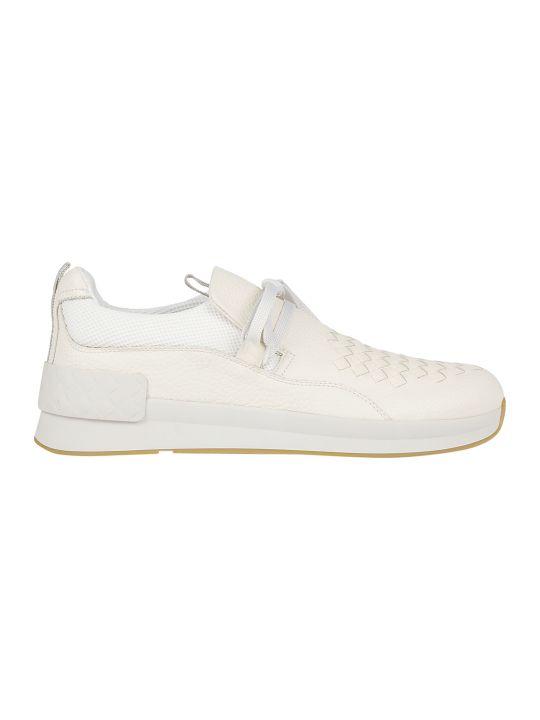 Bottega Veneta Sneaker