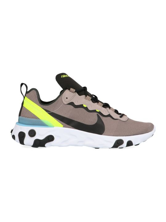 Nike 'reacr Element 55' Shoes