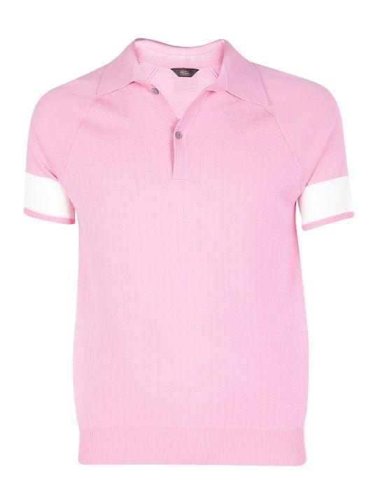 Hosio Polo Shirt