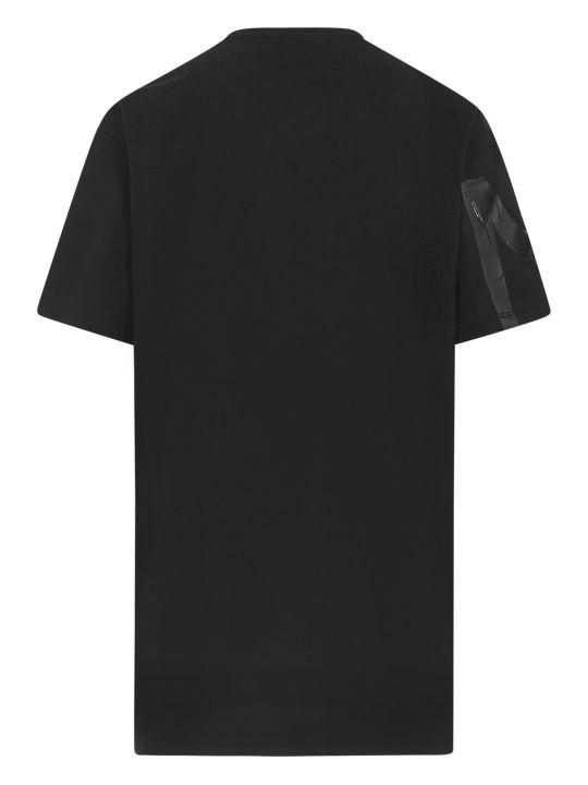 N.21 N°21 T-shirt