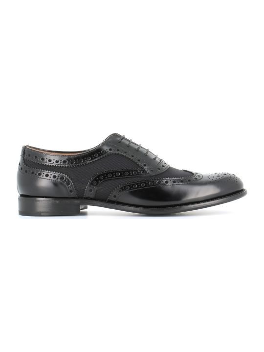 "Church's Brogues ""burwood"""