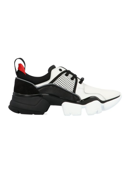 Givenchy 'jaw' Shoes