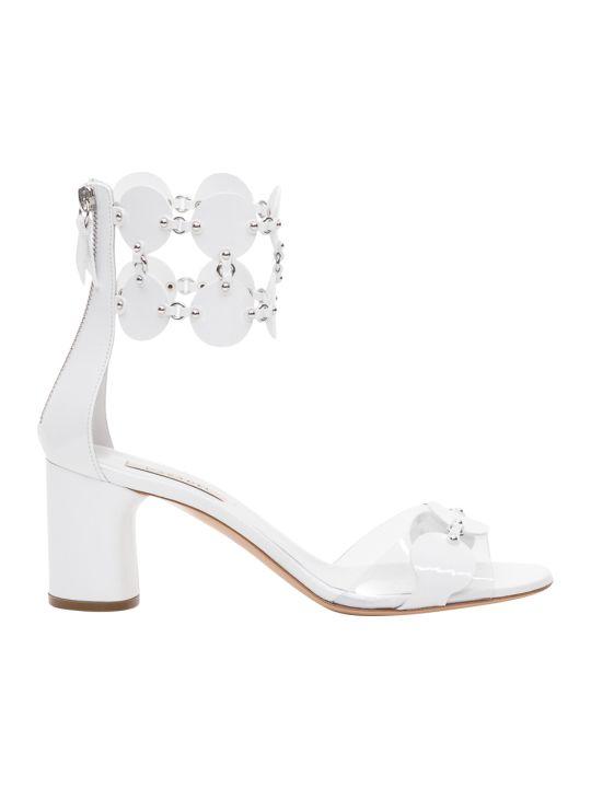 Casadei Futura Sandals