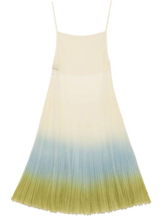 Jacquemus 'helado' Dress