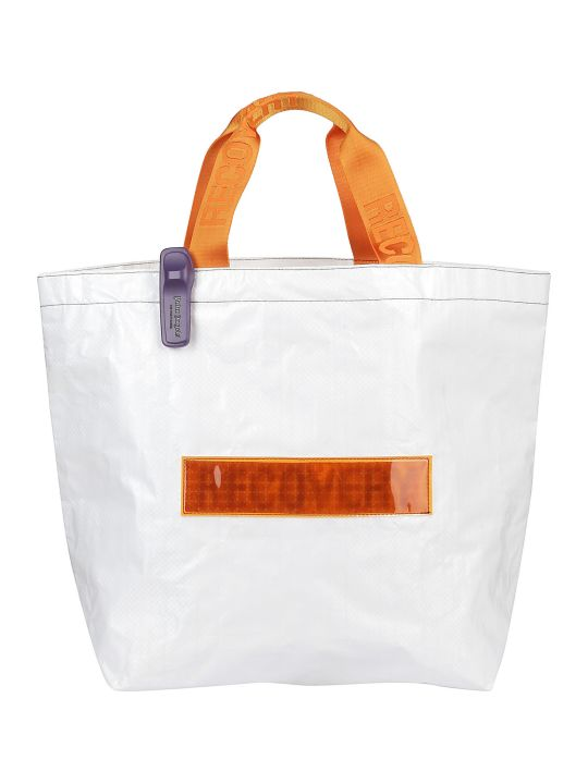 Palm Angels Recovery Tote