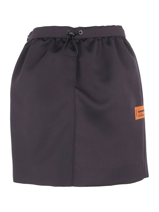 HERON PRESTON Skirt