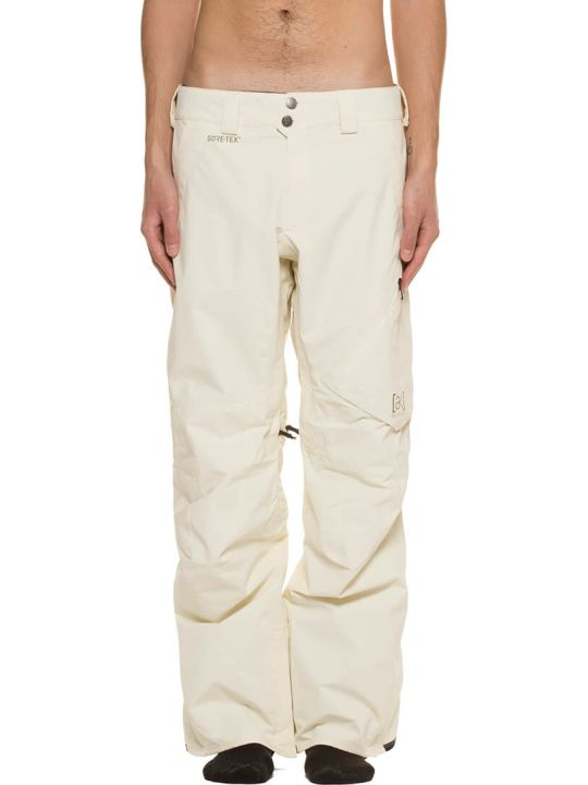 Burton Goretex Cyclic Pants