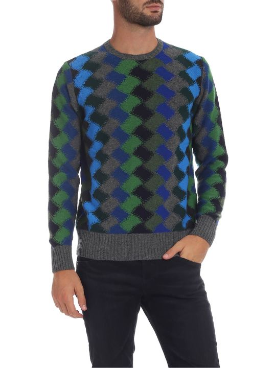 Drumohr Sweater