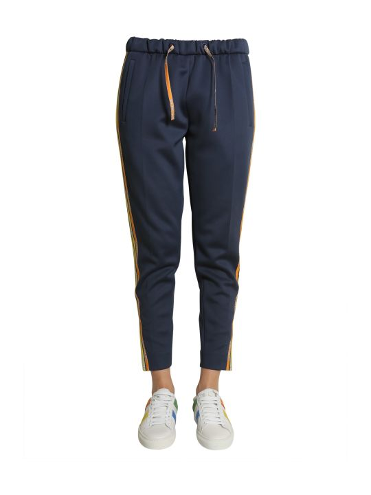 Mira Mikati Jogging Trousers